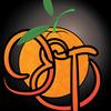 OrangeEden