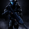 AgentGhost87