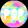 Pop 25