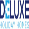 Deluxe Holiday  Homes