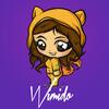 Wimido