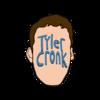 Tyler Cronk