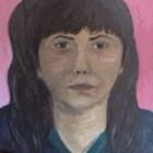 Deborah McCormick