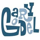 Gary Godel
