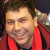 Oliver Kozak