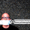 j-k-photography