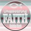 unwaveringfaith