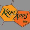 Kreoapps