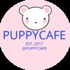 puppycafe
