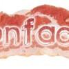 baconfactory