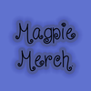 Magpie Merch