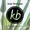 KatyBphoto