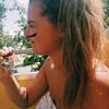 Maddie Wateska