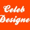 celebdesigner