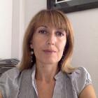 Mariangela Garau