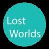 LostWorlds