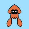 Moop-squid