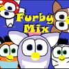 FurbyMix
