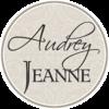AudreyJeanne