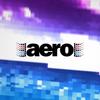 AeroSyntax