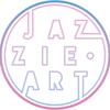 jazzieart