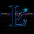 ZoeLouiseArt