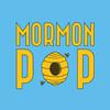 mormonpop
