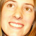 Michelle Boyer
