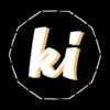 knobody iconography