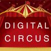 digital-circus