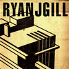 RyanJGill