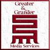 GreaterGrander