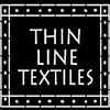 TLTextiles