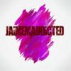 JaimeMAddicted