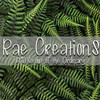 RaeCreations