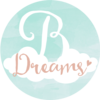 B. Dreams