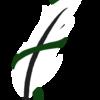 CalligraphyL