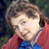 Diane Dority