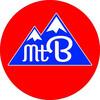 MountBrodie