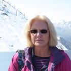 Sue Gurney