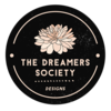 DreamersSociety