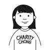 charitychong