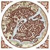 The Last Mapmaker  - Filippo Vanzo