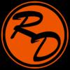 Raydaddy