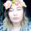 allyskylar