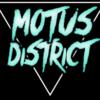 MotusDistrict