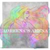 Aoreena