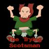 TryingScotsman