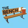 TheBenchSports