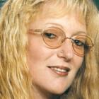 Belinda J Bennett
